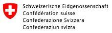 Département fédéral des affaires étrangères de la Suisse
