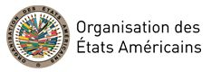 Organisation des Etats Américains