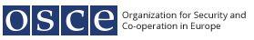 Organisation pour la sécurité et la coopération en Europe