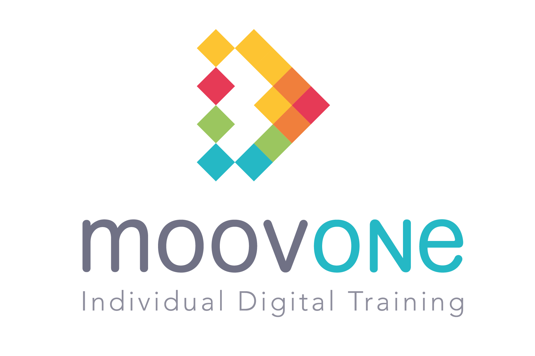 Moovone Individual Digital Training