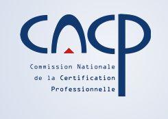 CNCP logo