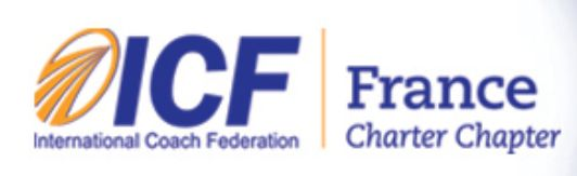 ICF Chapter France