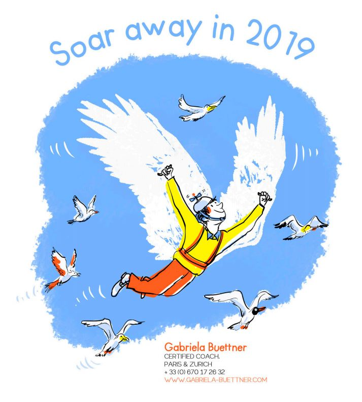 Soar_Away_in_2019